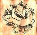 Rose 4 xSHCKWVx