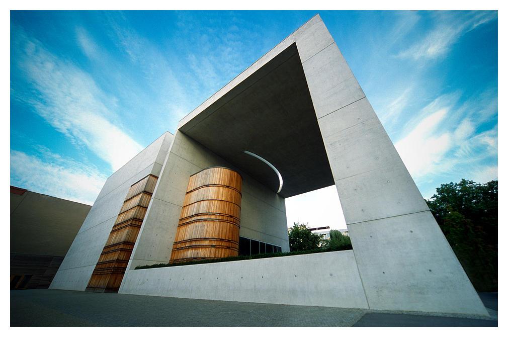 Fotografia arquitectura exterior taringa - Fotografia arquitectura ...