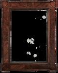 Frame 001 - PNG