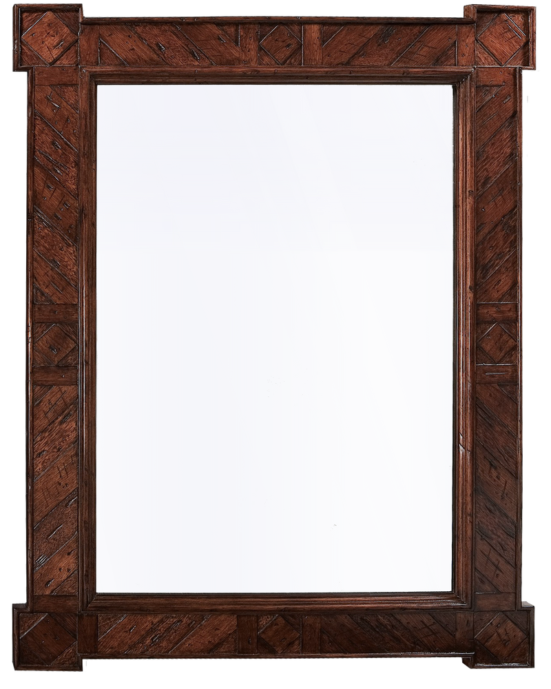 Photo Frame Png Frame 001 With Glass Png by