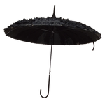 My Umbrella 003 - Clear Cut PNG