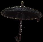 My Umbrella 003 - Clear Cut PNG