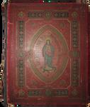 Book of 1898 - 001 - Clear Cut