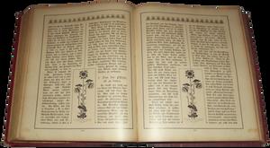 Book of 1898 - 003 - Clear Cut