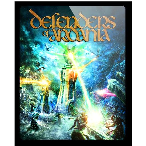 Defenders of Ardania (Jeu PC) - Images, vidéos, astuces et ...
