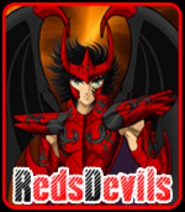 redsdevils's Profile Picture