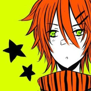 seikaii's Profile Picture