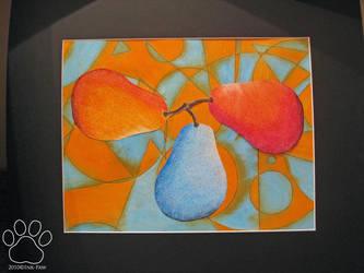Fruity by Ink--It