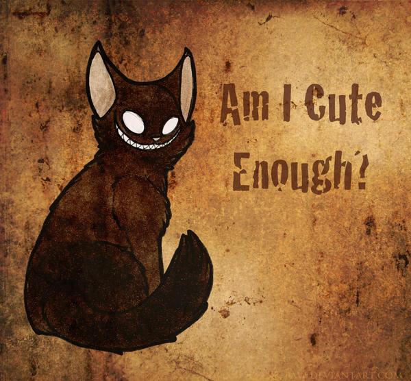 Cute by Ink--It