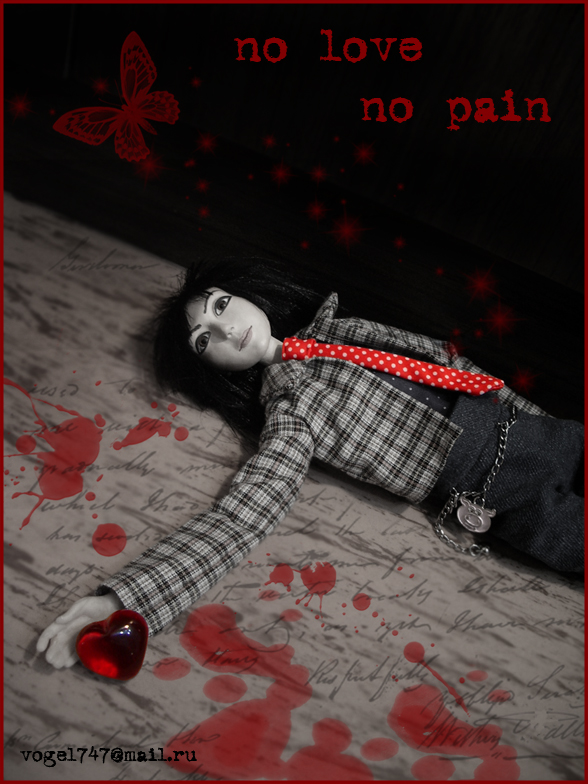 no love no pain wallpaper 2018 images pictures no love no pain