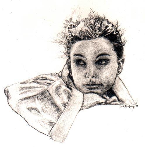 IMAGE(http://fc00.deviantart.net/images3/i/2004/136/6/e/Natalie_Portman_Drawing.jpg)