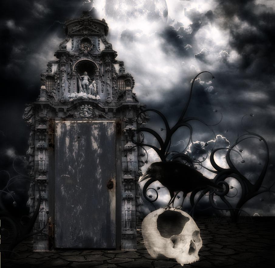 Happy Birthday ValantisDigitalArt by Undead-Academy