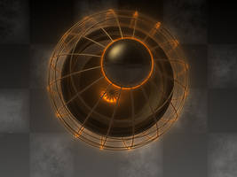 Light Inside by Undead-Academy