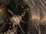 ASurf Bugs