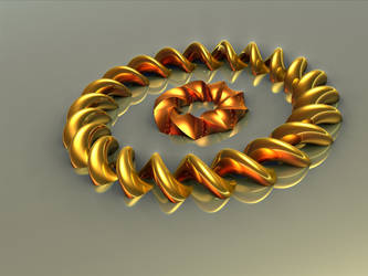 Bracelet by Undead-Academy