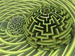 Sphere Waves