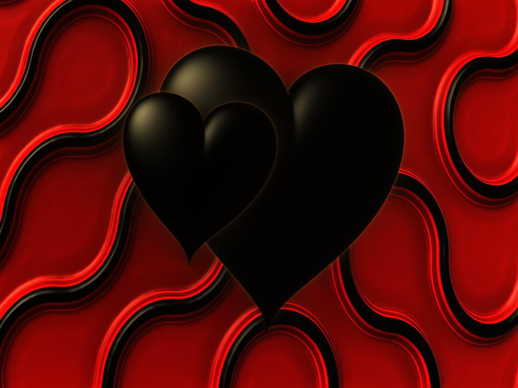 Donde estas corazón. - Página 3 2_hearts_are_better_than_1_by_undead_academy-d8gzyn3