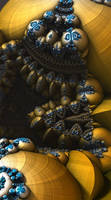 Jeweled -Pong23