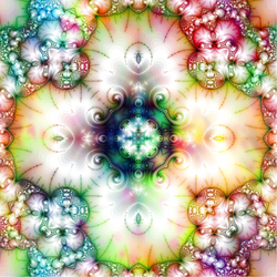 Happy Birthday KmyGraphic by Undead-Academy