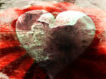 Heart Decay