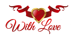 With Love -Free2use