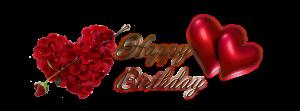 Happy Birthday Free to use