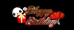 Birthday Wish - Free to use