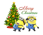 Merry Christmas -Free To Use