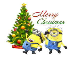 Merry Christmas -Free To Use by Undead-Academy