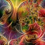 Colourful Dream