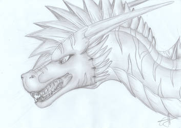 Glavihan by E-Arkys