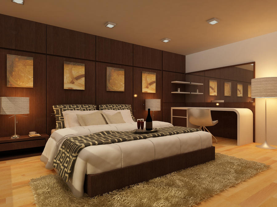 Tinkering with 3ds max bedroom by celestiel90 on deviantart for Room design 3ds max