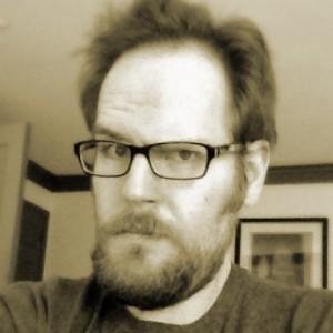 blackhandgang's Profile Picture