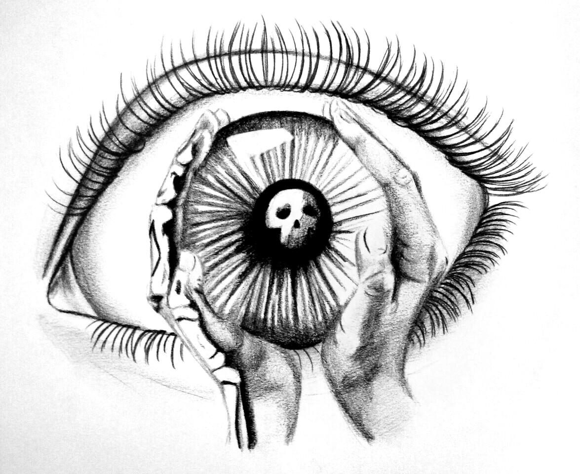 Bill Kaulitz Surrealism by Stormy-Bear on DeviantArt | 1175 x 960 jpeg 281kB