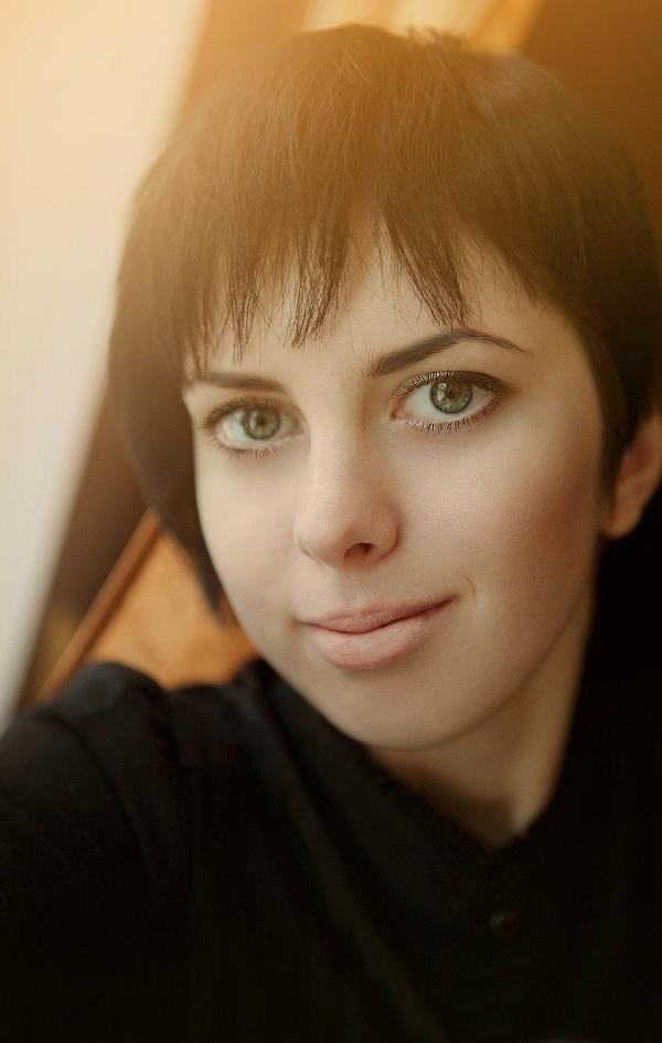 Christina-S's Profile Picture