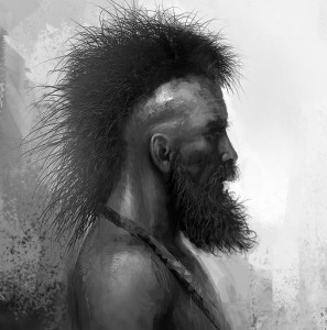 karatastamer's Profile Picture