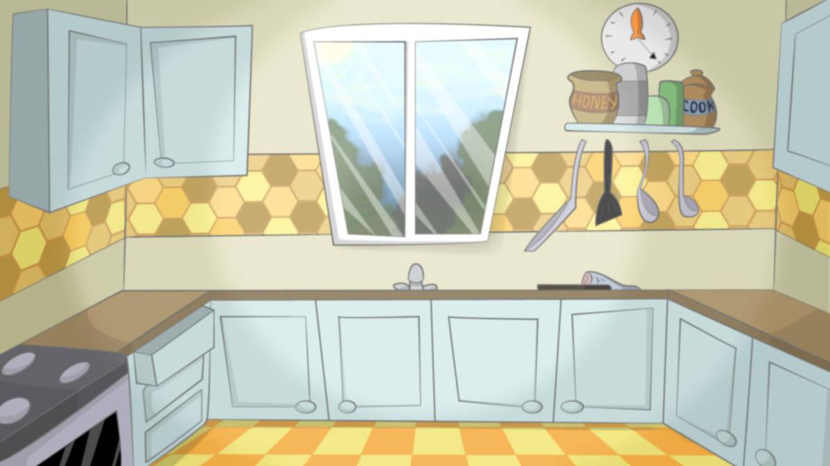 современного кухонные картинки мультяшные направлены очищение