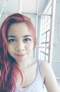 mispapot's Profile Picture