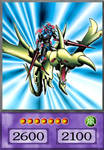 Yugioh gaia the dragon champion [074-ep005]