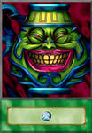 Yugioh pot of greed [366-ep066]