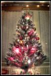Xmas Tree 3 2012 by TheDazman