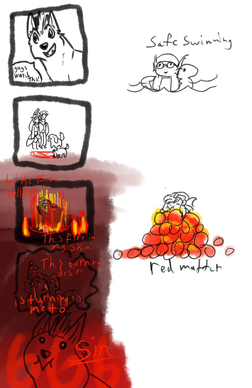 tekkit__summoning_by_soupa12-d5mklwi.png