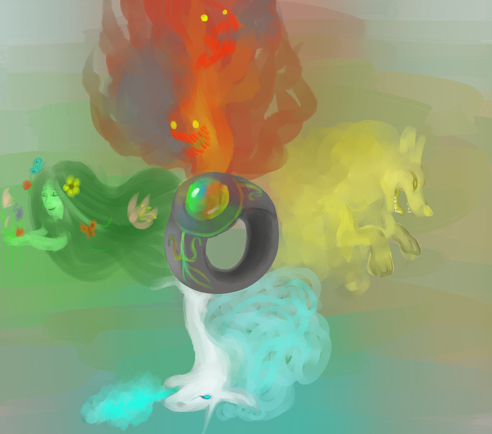 ring_of_arcana_by_soupa12-d5mvqst.png