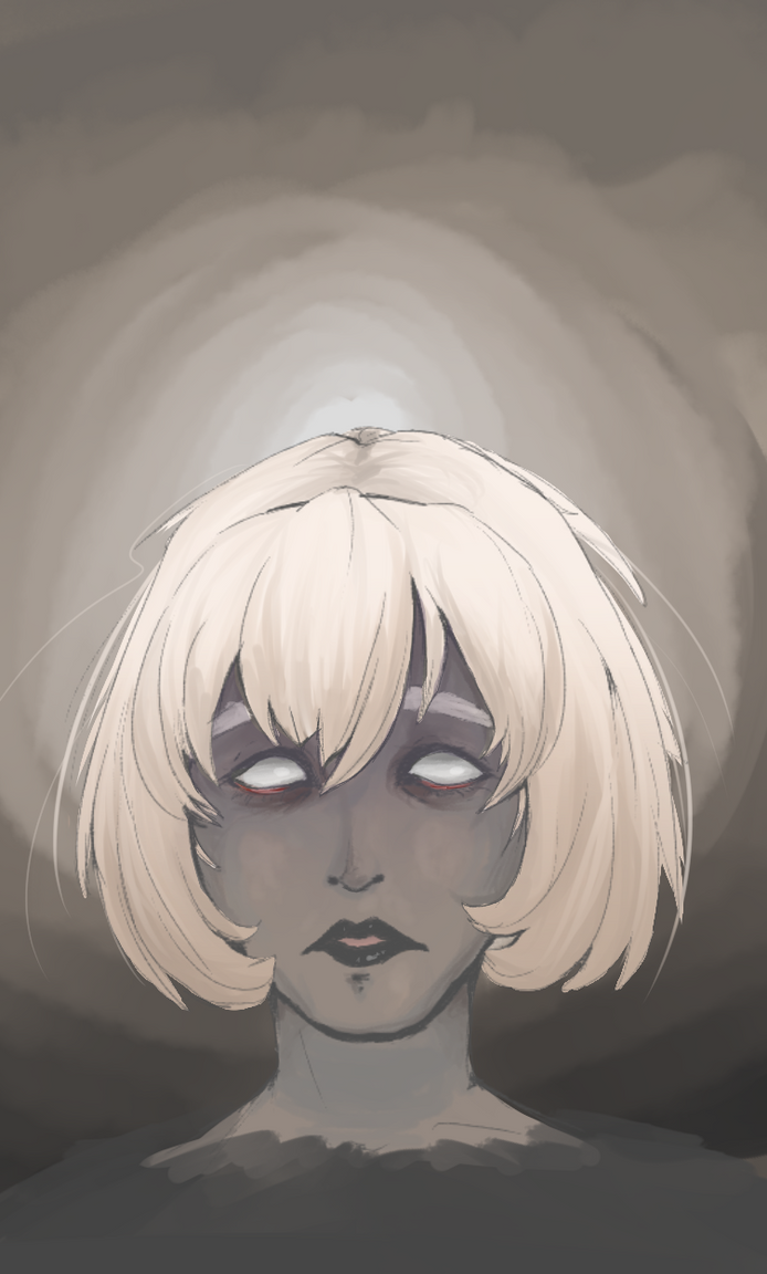 lalonde_by_soupa12-d6so6eg.png