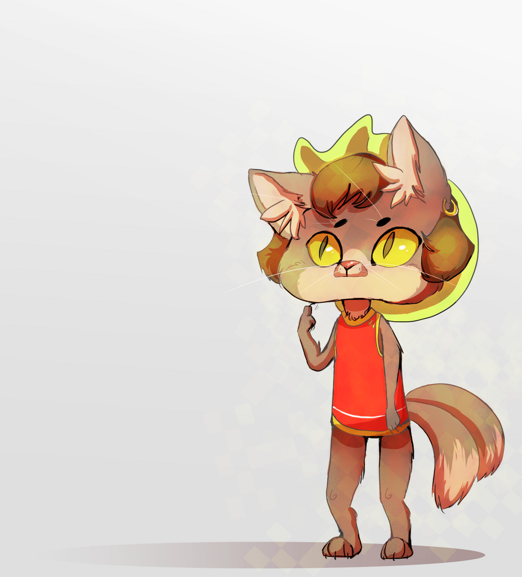chen_by_soupa12-d6t67sk.png