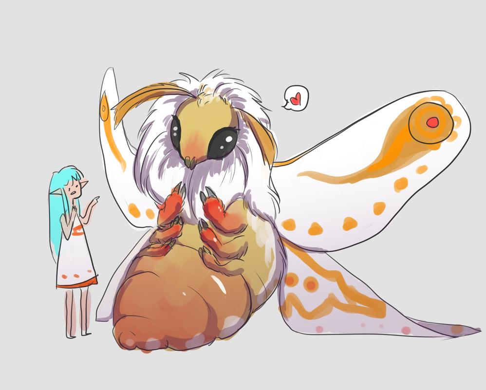 moth_by_soupa12-d7ecrbd.png