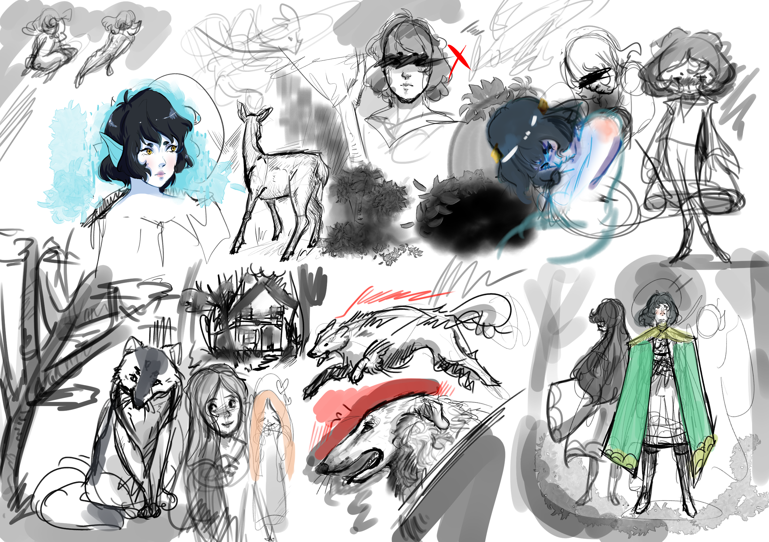 sketchdump_by_soupa12-d9ohtpo.png