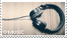 Stamp | Music by WilnaahStamps
