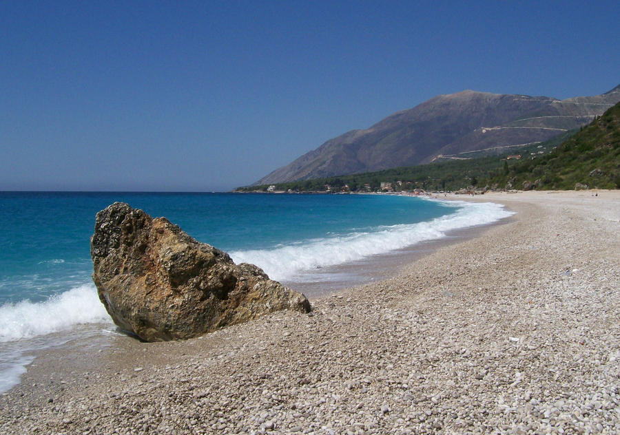 dhermi___albania_by_nallasxh-d515uax.jpg