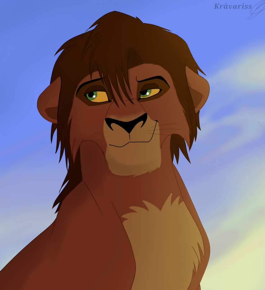 teenage_kovu_by_evilrayart-dbav6of.png